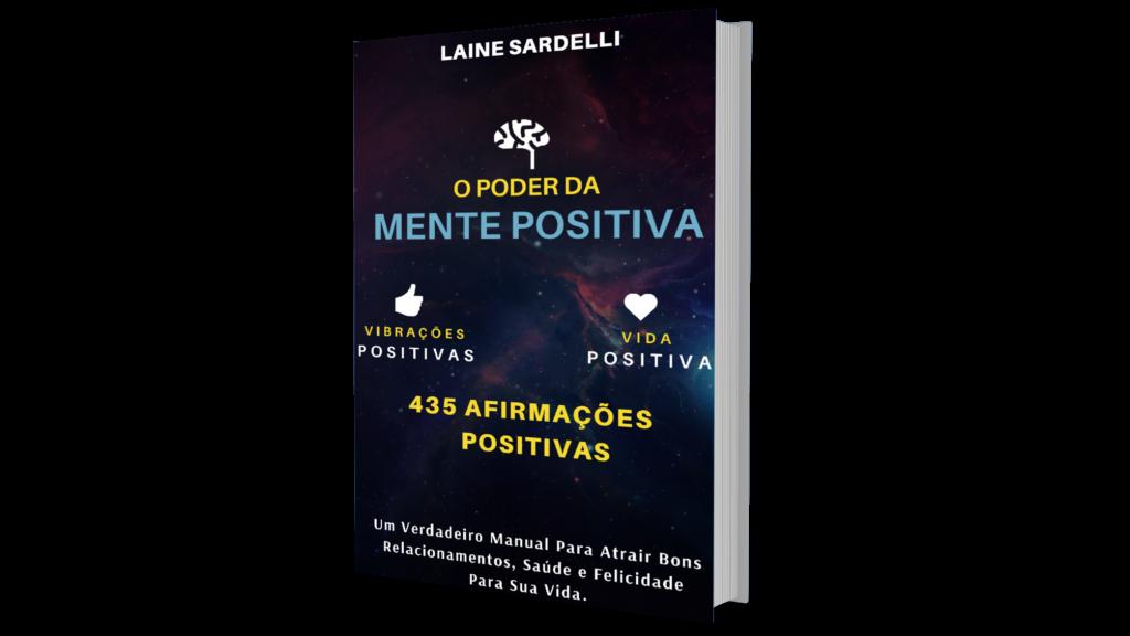 O poder da mente positiva