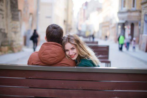 11 Dicas para se sentir mais SEGURA no Relacionamento.
