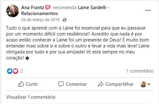Ana Frantz