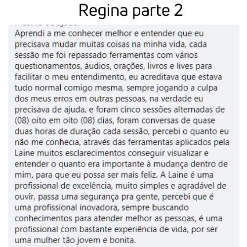 depoimento Regina p-2