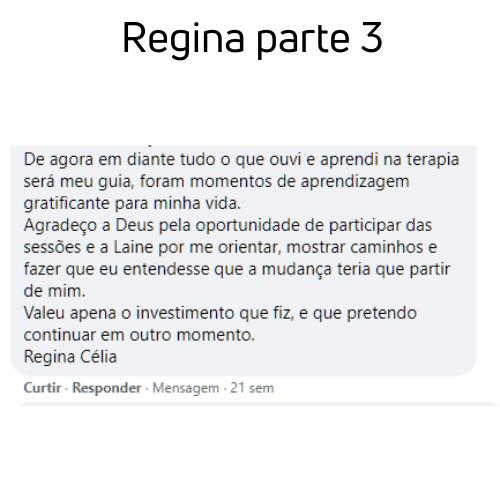 depoimento Regina p-3
